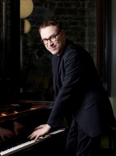 Zygel piano
